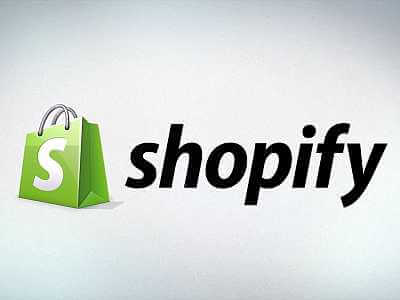 best small business ecommerce