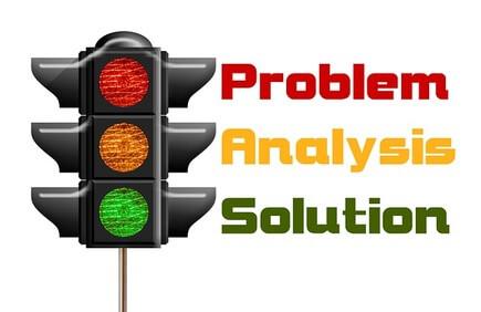 website design analysis